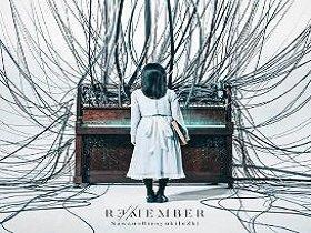SawanoHiroyuki《R∃/MEMBER》音乐数字专辑mp3版-百度网盘下载
