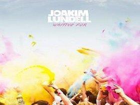 Joakim Lundell - Waiting For(抖音热歌).高品质音乐mp3-百度网盘免费下载