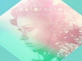 Absofacto - Dissolve(抖音热歌).高品质音乐mp3-百度网盘免费下载
