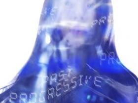 张靓颖《Past Progressive》音乐数字专辑mp3-百度网盘下载