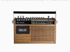 战车乐队 - RADIO(新歌首发).高品质音乐mp3+歌词版-百度网盘免费下载