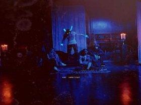蔡徐坤 - Hard To Get(新歌热推).高品质音乐mp3+歌词版-百度网盘免费下载