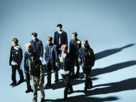 NCT 127 - The 4th Mini Album(新歌首发).高品质音乐mp3+歌词版-百度网盘免费下载