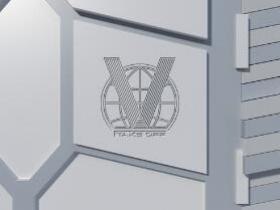 威神V《Take Off–The 1st Mini Album》音乐数字专辑mp3版-百度网盘下载