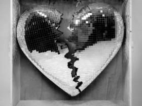 Mark Ronson/Camila Cabello - Find U Again(新歌首发).高品质音乐mp3+歌词版-百度网盘免费下载