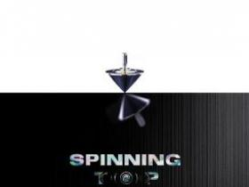 GOT7《SPINNING TOP》音乐数字专辑mp3版-百度网盘下载