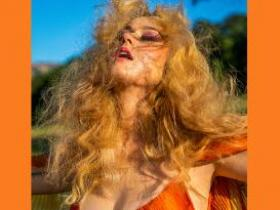 Katy Perry - Never Really Over(新歌首发).高品质音乐mp3+歌词版-百度网盘免费下载