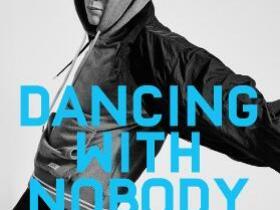 奥斯汀·马洪 - Dancing With Nobody(新歌首发).高品质音乐mp3+歌词版-百度网盘免费下载