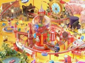 Red Velvet《'The ReVe Festival'Day 1》音乐EP专辑mp3版-百度网盘下载
