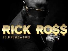 Drake - Gold Roses(新歌速推).高品质音乐mp3-歌词-百度网盘下载-江城亦梦