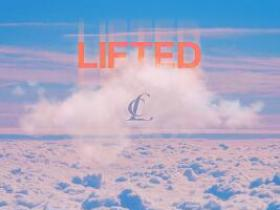 李彩琳《LIFTED》高品质音乐mp3-歌词-百度网盘下载-江城亦梦