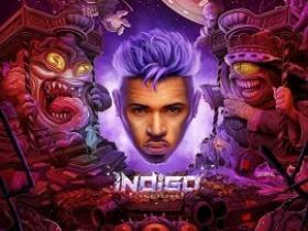Chris Brown《Indigo》音乐数字专辑mp3-百度网盘下载-江城亦梦