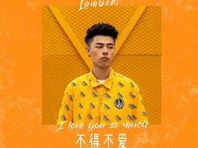 Lambert - 不得不爱(新歌&推荐).FLAC无损音乐+歌词版-百度网盘下载-江城亦梦