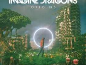 梦龙《Origins》音乐数字专辑-FLAC无损音乐-百度网盘下载-江城亦梦