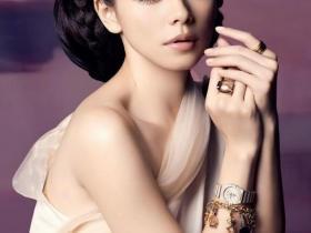 徐若瑄[Vivian Hsu]《12张音乐专辑(1996-2011)》打包合辑mp3版-百度云网盘下载-江城亦梦