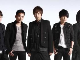 五月天[Mayday]《共59张音乐专辑(1999-2020)》打包合辑mp3版-百度云网盘下载-江城亦梦