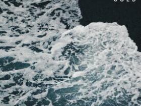 詹姆斯《Cold》高品质音乐mp3-歌词-百度网盘下载-江城亦梦