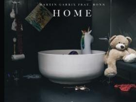 小马丁《Home》高品质音乐mp3-歌词-百度网盘下载-江城亦梦