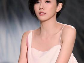 孙燕姿《共28张音乐专辑(2000-2019)》打包合辑mp3版-百度网盘下载-江城亦梦