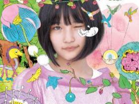 AKB48《初回限定盤》音乐专辑mp3版-百度网盘下载-江城亦梦