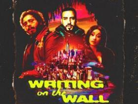 王炸组合《Writing on the Wall》高品质音乐mp3-歌词-百度网盘下载-江城亦梦