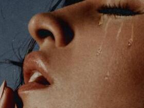 卡妹《Cry for Me》高品质音乐mp3-歌词-百度网盘下载-江城亦梦