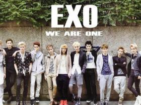 EXO《共25张音乐专辑(2013-2019)》打包合辑mp3版-百度网盘下载-江城亦梦