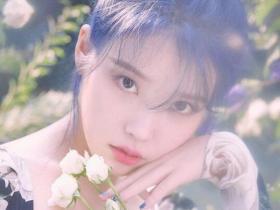 李知恩(IU)《共50张音乐专辑(2008-2021)》打包合辑mp3版-百度网盘下载-江城亦梦