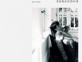 张敬轩《Senses Inherited》音乐专辑-百度网盘下载-江城亦梦