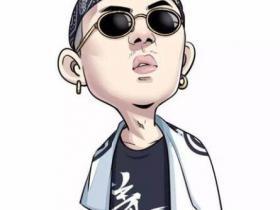 GAI《共42张音乐专辑(2015-2020)》打包合辑mp3版-百度网盘下载-江城亦梦