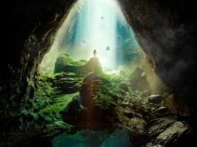 Alan Walker《Alone, Pt. II》高品质音乐mp3-百度网盘下载-江城亦梦