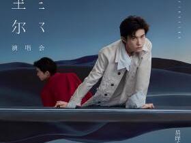 易烊千玺《2019「玊尔」演唱会live辑》高品质mp3-百度网盘下载-江城亦梦