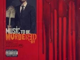姆爷《Music To Be Murdered By (Explicit)》音乐专辑-百度网盘下载-江城亦梦