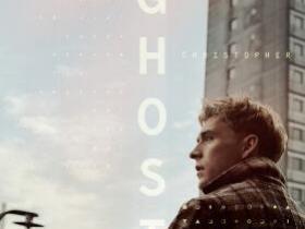 Christopher《Ghost》高品质音乐mp3-百度网盘下载-江城亦梦