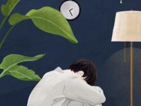 金在奂《Goodbye》高品质音乐mp3-百度网盘下载-江城亦梦