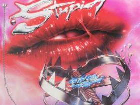 Lady Gaga《Stupid Love》高品质音乐mp3-百度网盘下载-江城亦梦