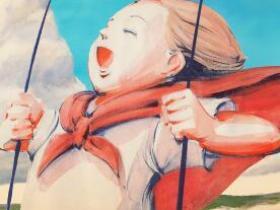 米津玄師《红辣椒》高品质音乐mp3-百度网盘下载-江城亦梦