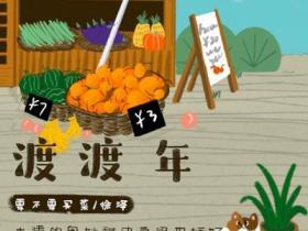 要不要买菜《渡渡年》高品质音乐mp3-百度网盘下载-江城亦梦