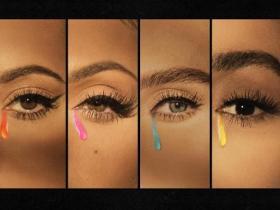 Little Mix《Break Up Song》高品质音乐mp3-百度网盘下载-江城亦梦