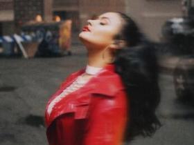 Demi Lovato(黛米)《I Love Me》高品质音乐mp3-百度网盘下载-江城亦梦