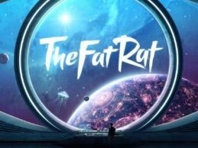 TheFatRat《Electrified》高品质音乐mp3-百度网盘下载-江城亦梦