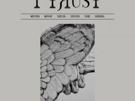 (G)I-DLE《I trust》音乐EP专辑-百度网盘下载-江城亦梦