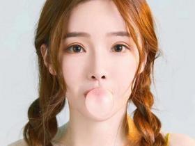 戴羽彤《那个女孩(完整版)》高品质音乐mp3-百度网盘下载-江城亦梦