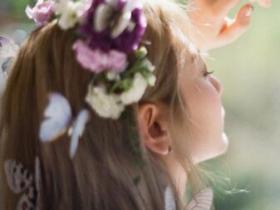 脸红的思春期/伯贤《蝴蝶与猫》高品质音乐mp3-百度网盘下载-江城亦梦
