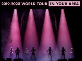 BLACKPINK《2019-2020 日本巨蛋巡回演唱会 -TOKYO DOME》音乐专辑-百度网盘下载-江城亦梦