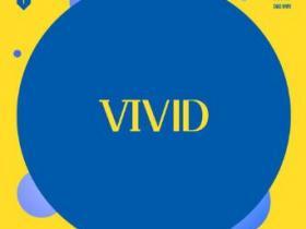 AB6IX《VIVID》音乐EP专辑-百度网盘下载-江城亦梦