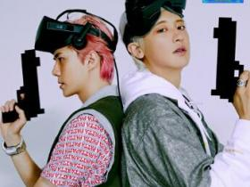EXO-SC《10亿点击 (1 Billion Views) 》音乐专辑-百度网盘下载-江城亦梦