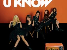 SNH48_7SENSES《The Shadows》音乐EP专辑-百度网盘下载-江城亦梦