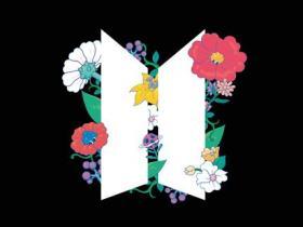 BTS (防弹少年团)《MAP OF THE SOUL : 7 ~ THE JOURNEY ~》音乐专辑-百度网盘下载-江城亦梦