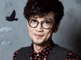 周传雄《共27张音乐专辑(1990-2020)》打包合辑mp3版-百度网盘下载-江城亦梦